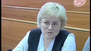 Как остаться в профессии учителям татарского языка