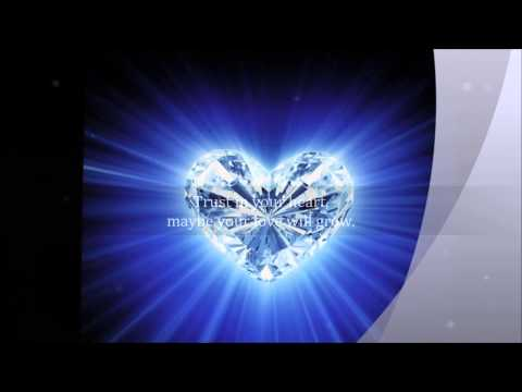 CHRIS NORMAN - SOME HEARTS ARE DIAMONDS LYRICS
