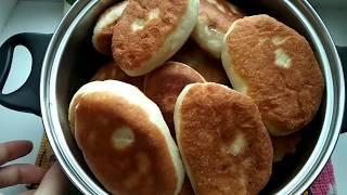Пижамы детские Next, суп-пюре из тыквы 🎃, пирожки с картошкой.✨