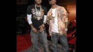 turn my swag on remix lyrics soulja boy ft lil wayne and more