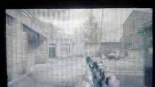 Xbox 360 Bug - Carte graphique xbox 360 morte
