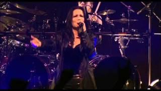 Nightwish - Dead Boy