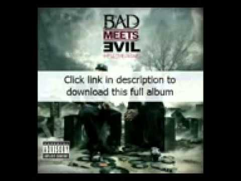 bad meets evil hell the sequel free mp3 download