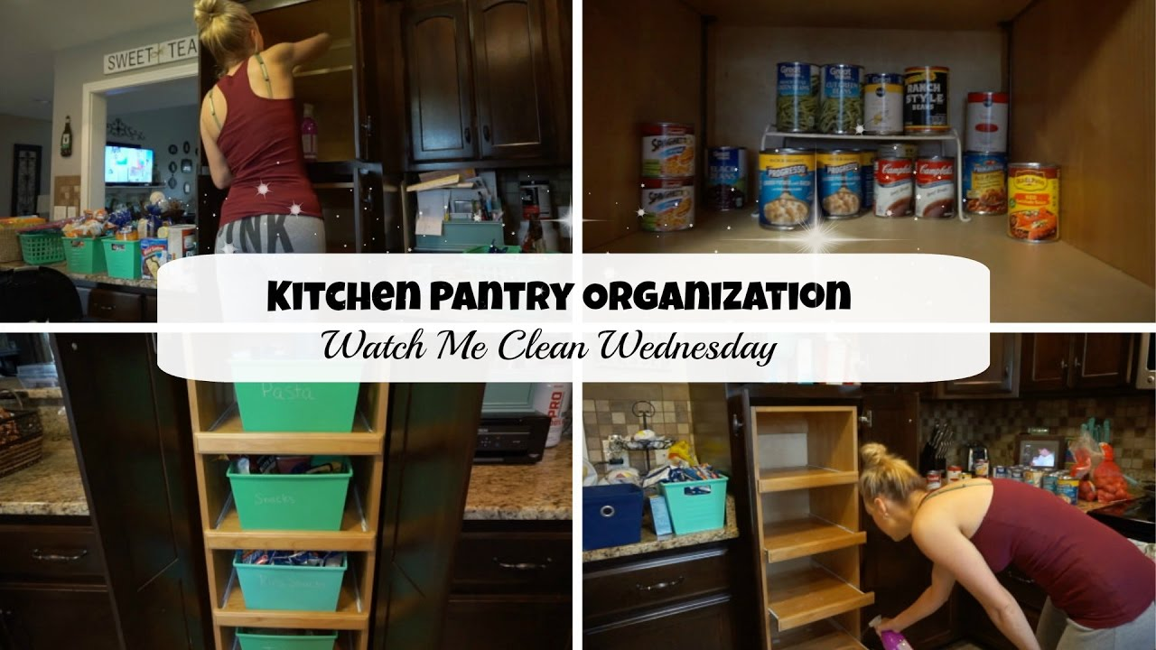 dollar store pantry organization kitchen pantry organization dollar tree me clean 10805