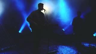 PP2014 Band - Nii lähedal