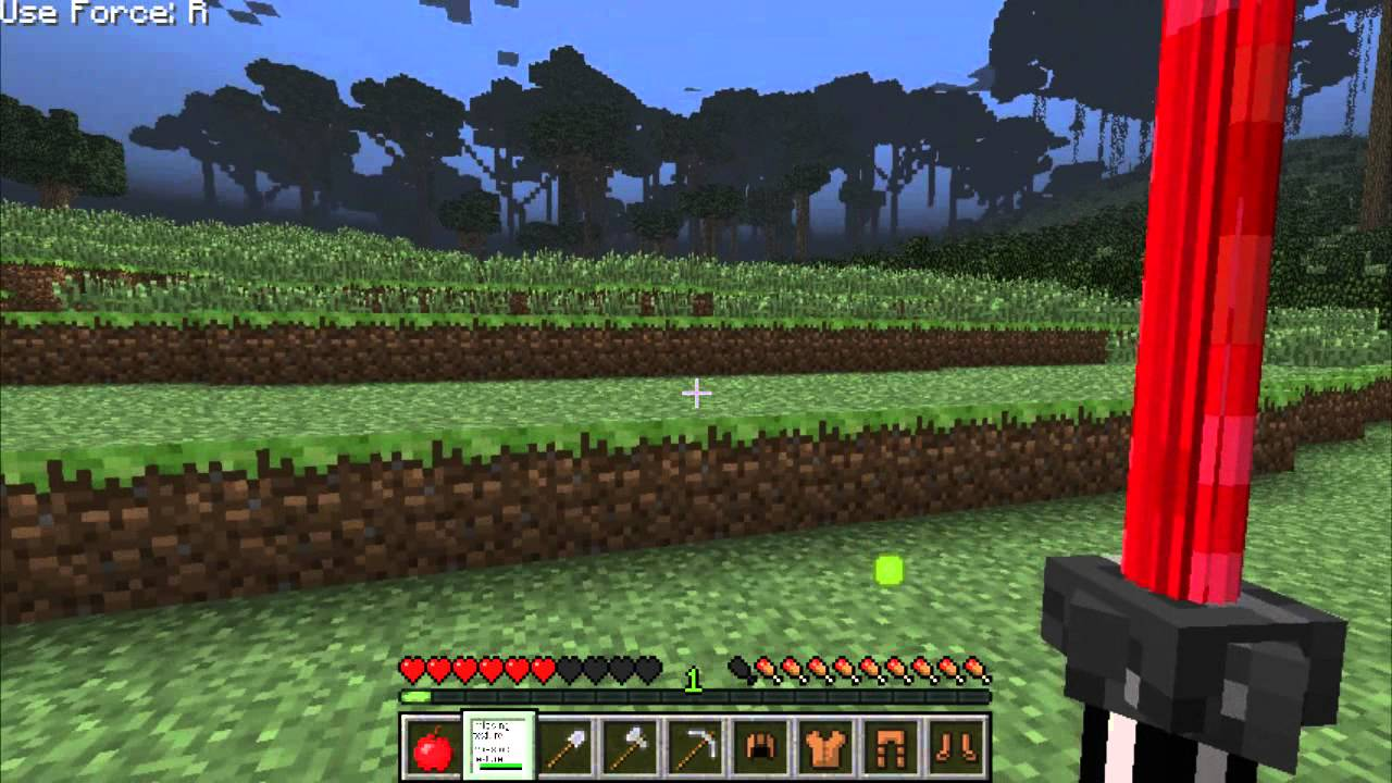 How to Install Minecraft Mods - Easiest way to Install ...