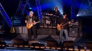 08 Bachman & Turner - Live @ Roseland Ballroom - Moonlight Rider