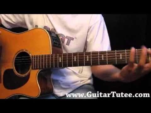 Parokya ni Edgar - Pakiusap Lang (Lasingin Nyo Ako), by www.GuitarTutee.com