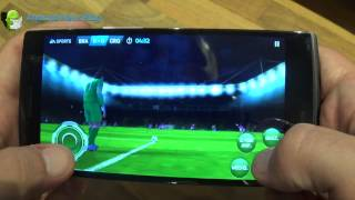 Video FIFA WORLD CUP 2014 BRASIL Android Apps download MP3, 3GP, MP4, WEBM, AVI, FLV Juli 2017