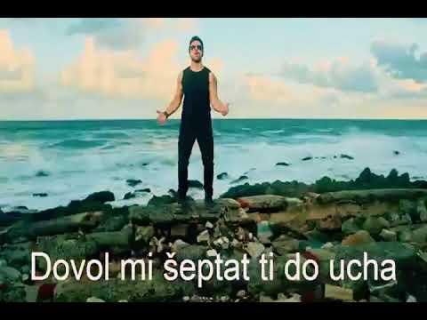 Luis Fonsi -Despacito Ft.Daddy Yankee .mp3 česke Tulky