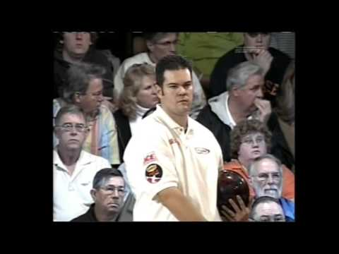 2005 Bowling PBA Greater Omaha Classic