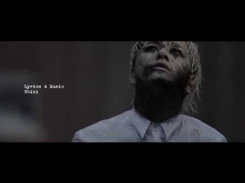 Sick. - Rain. (Official Music Video)