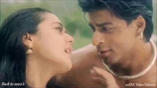 Bollywood Multifandom   Collab Parts #1