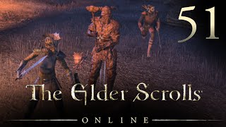 DUNGEON TEAM! - Elder Scrolls Online Let