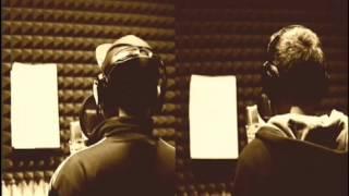 AdoR / Teku- Rebeliant feat. Młody Bosski , Ryan, G&M Familia, Dj Danek. Prod.KudyBeats