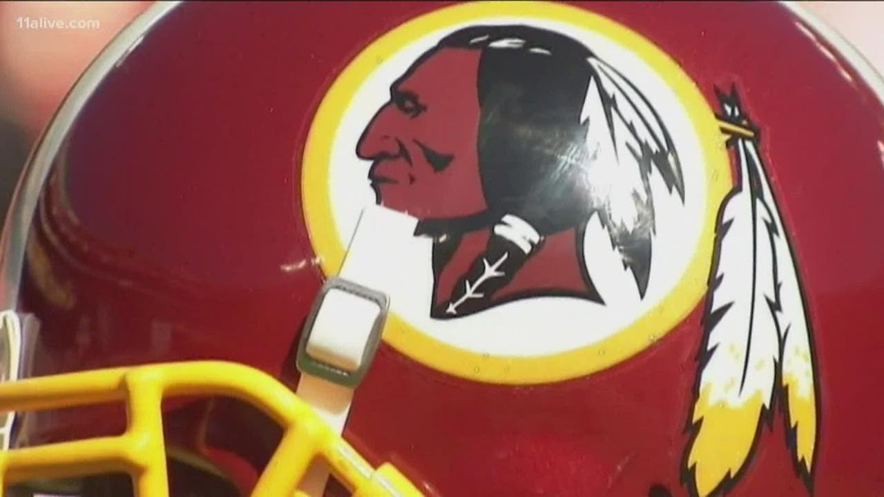 Washington Redskins to Review Team's Nickname
