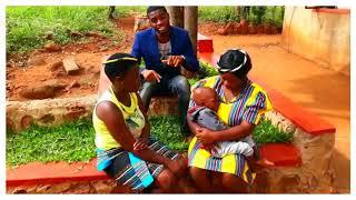 Acolly Mandiza-Musadzi mudi (Official Music Video)