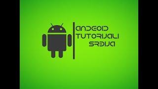 Android Tutorijali Srbija-Kako instalirati temu