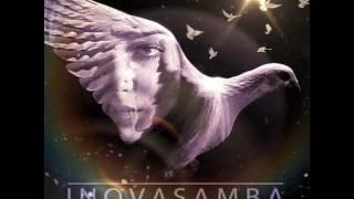 Baixar InovaSamba - Princípio, Meio e Fim - Single