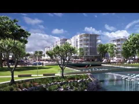 Invest Sunshine Coast - The future is here
