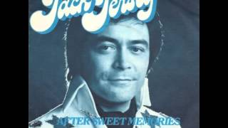 Jack Jersey - After Sweet Memories