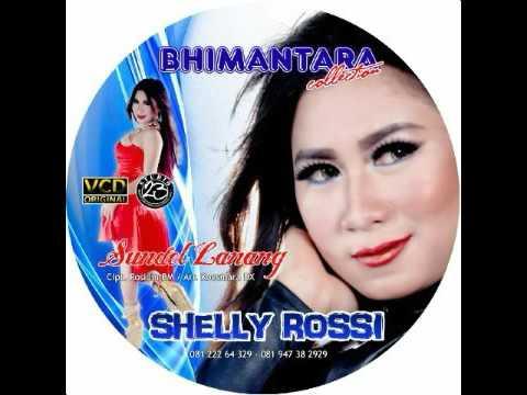 Shelly rossi new album 2017