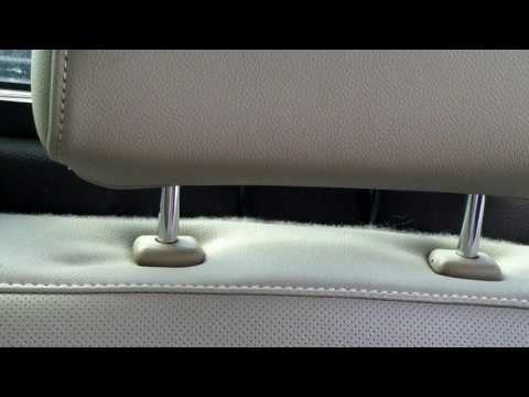 how-to-remove-rear-headrest-from-gmc/chevy-trucks