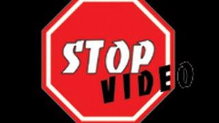 Как запретить просмотр видео. Как запретить просмотр видео на других сайтах
