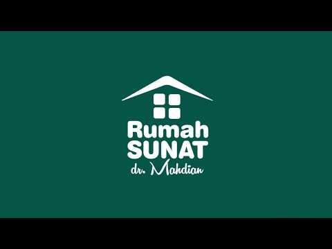 Video Tempat Sunat Laser Jakarta