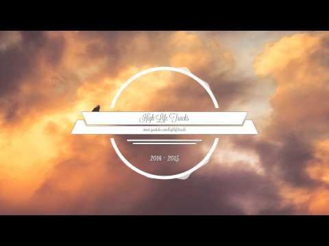 KYLE. - Don't Wanna Fall In Love