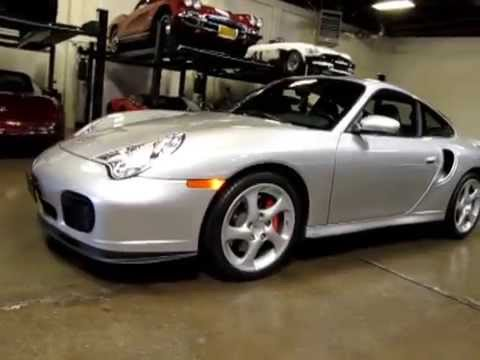 2003 Porsche 996 Turbo for sale w/ 450HP X50 Package - YouTube on porsche 2 seater, porsche carrera, porsche cayenne, porsche 9ff, porsche girl, porsche spyder, porsche vs corvette, porsche history, porsche gt, porsche models, porsche panamera, porsche gt4, porsche boxster,