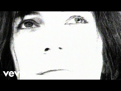 Patti Smith - People Have The Power Mp3