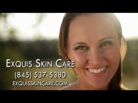 Skin Care, Anti Aging Treatment in New York NY 10017