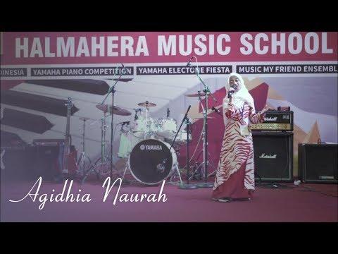 agidhia-naurah-|-vokal-a-pmc-indinesia-2019