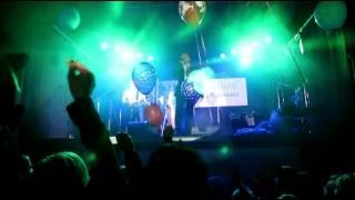 Popular Oleg Tabakov & Music videos