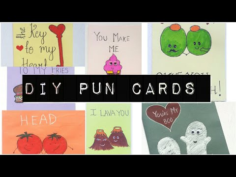diy-projects-:-10-pun-greeting-cards-for-your-boyfriend-pinterest-inspired.