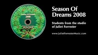 Season Of Dreams 2008
