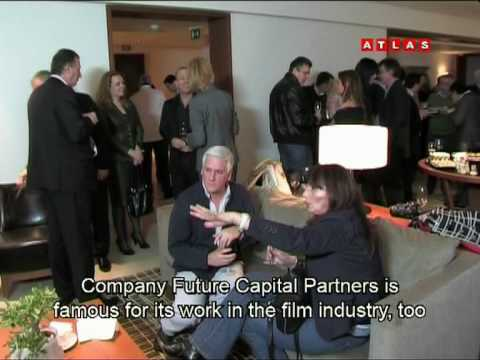 Future Capital Partners and Atlas Group in Budva/Montenegro