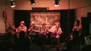 Overseas Stomp-  The Last Gasp Spasm Band.  Jug Band Blues!!!