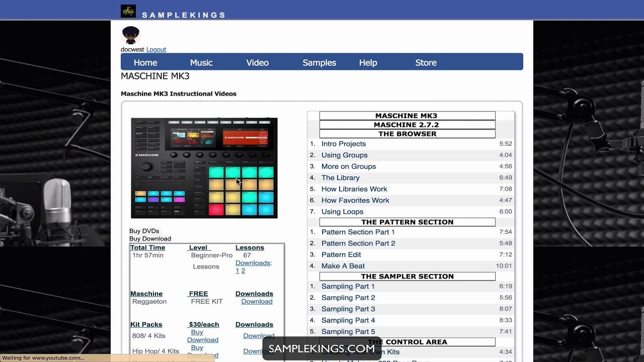 Logic-templates. Com deep house maschine free drums free edm samples.