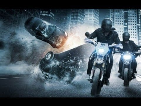 Download New Action Movies 2016 Full Movie English ❀ Adventure Movies 2016 Hollywood ❀ Fantasy Action movies