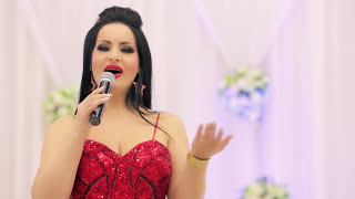 Repeat youtube video Elizabeta Marku Karajfil ne baçe & Lulia n'hajat moj nane & Ç'ke Ramazun (Official Video HD)