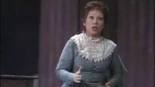 La Bohème - Si mi chiamano Mimi - Mirella Freni