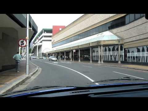 """""""Claremont Main Rd"""" """"Cape Town - Dec 2011"""""""