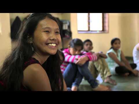 Maya: A Teach For India Broadway Musical