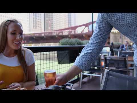 River Roast - Always Eating with Lisa Allen
