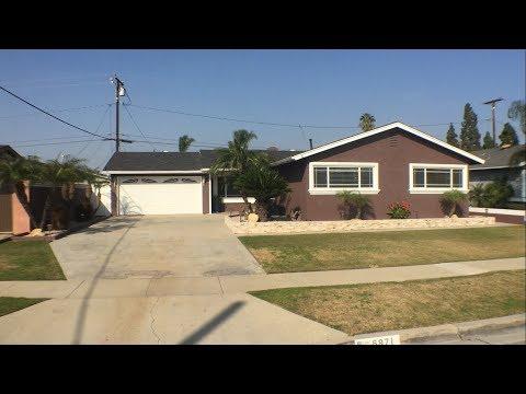 Buena Park Rental Houses 4BR/2BA by Buena Park Property Management