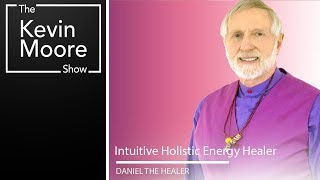 """Energy Healer, Body Whisperer, Psychic Energy """"Chiropractor,"""" and Spiritual Counselor"""