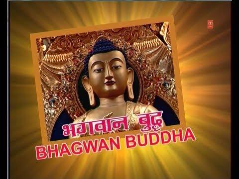 bhagwan buddha i documentary on lord buddha i t series bhakti sagar