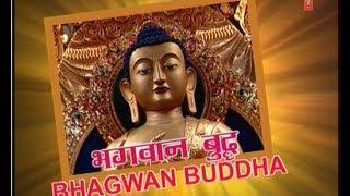 Bhagwan Buddha I Documentary on Lord Buddha I T-Series Bhakti Sagar